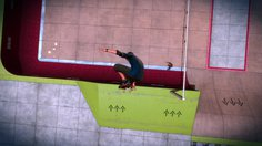 Tony Hawk's Pro Skater 5_Launch Trailer