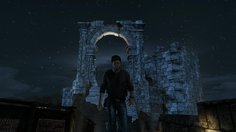 Uncharted: The Nathan Drake Collection_UNcharted 3 - Syria