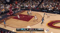 NBA Live 16_Gameplay #3