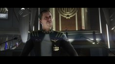 Star Citizen_Squadron 42: Bishop Senate Speech