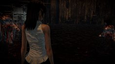 Fatal Frame: Maiden of Black Water_Gameplay #1