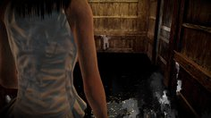 Fatal Frame: Maiden of Black Water_Gameplay #2