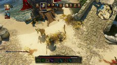 Divinity: Original Sin Enhanced Edition_Gameplay #5