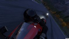 DriveClub_Replay Race #2