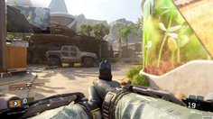 Call of Duty: Black Ops III_Multiplayer - Gun Mode