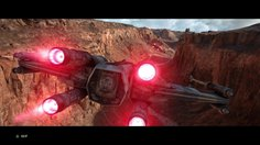 Star Wars Battlefront_Xbox One - Canyon