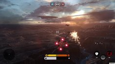 Star Wars: Battlefront_Xbox One - Fighter Squadron