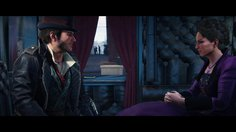 Assassin's Creed: Syndicate_PC Launch Trailer