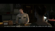 The Heavy Rain and Beyond: Two Souls Collection_Introduction (FR subs)