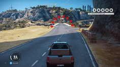 Just Cause 3_Challenges 1