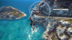 Just Cause 3_Challenges 2