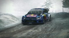 DiRT Rally_Console Announcement Trailer