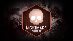 Dying Light: The Following - Enhanced Edition_Nightmare Mode - Enhancements Highlight #3