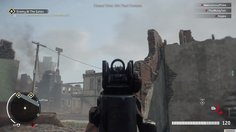 Homefront: The Revolution_Beta - Enemy At The Gate