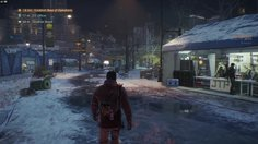 Tom Clancy's The Division_Replay EN