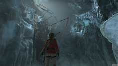 Rise of the Tomb Raider_Tomb #1