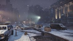 Tom Clancy's The Division_Timelapse 1440p (PC beta)