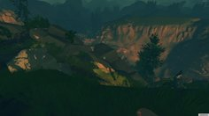 Firewatch_Into the Wild