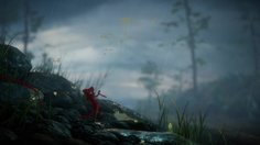 Unravel_PS4 - Gameplay #2