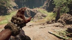 Far Cry: Primal_101 Trailer