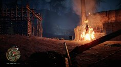 Far Cry Primal livestream and video - Gamersyde