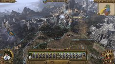 Total War: Warhammer_Dwarfs Campaign Walkthrough