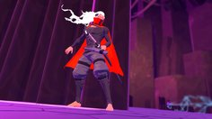 Furi_Gameplay Trailer