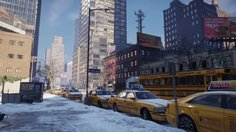 Tom Clancy's The Division_Timelapse PC 1440p
