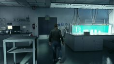 Quantum Break_Replay - FR