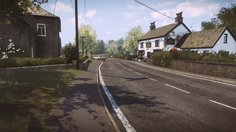 Everybody's Gone to the Rapture_Gameplay #3 (PC)