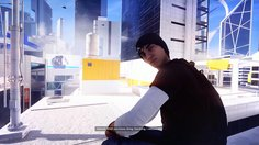 Mirror's Edge: Catalyst_City - Control chips (PC)