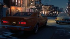 Mafia III_Family Kick-Back Trailer