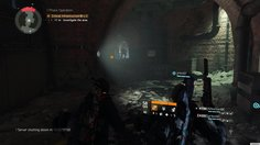 Tom Clancy's The Division_Underground : Operation