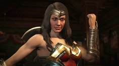 Injustice 2_Wonder Woman Reveal Trailer