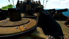 Sea of Thieves_GC: Directfeed gameplay (PC)