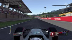 F1 2016_Austria - Gameplay