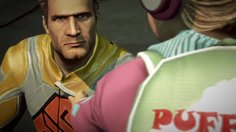 Dead Rising 2_PS4 - Intro #1