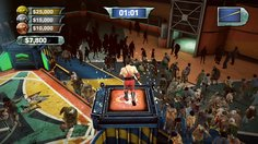 Dead Rising 2: Off the Record_PS4 - Intro #2