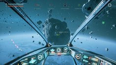 Everspace_Learning the hard way