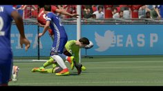 FIFA 17_Highlights