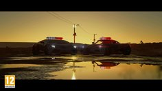 The Crew_Calling All Units Launch Trailer