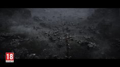 For Honor_The Thin Red Path - Cinematic Trailer