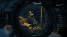 Sniper: Ghost Warrior 3_Sniper Tactics: Basic Tactics Guide