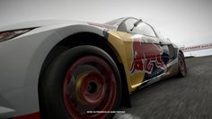 Project CARS 2_Rallycross Gameplay Trailer