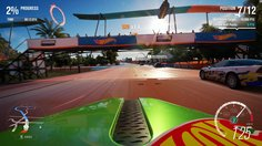 Forza Horizon 3_Hot Wheels - Course 1 (PC 1440p)