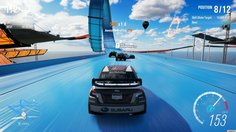 Forza Horizon 3_Hot Wheels - Course 2 (PC 1440p)