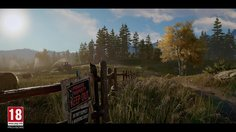 Far Cry 5_Trailer d'annonce (FR)