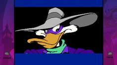 The Disney Afternoon Collection_Darkwing Duck