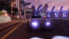 Agents of Mayhem_Ride For Mayhem (FR)