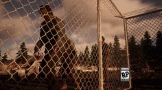State of Decay 2_E3 Teaser